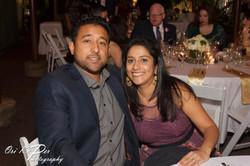 Amy_and_Xavier_Wedding_Houston_2016_319_IMG_0539