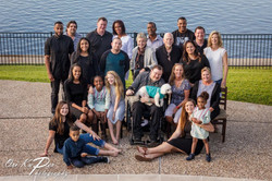 Family Photoshoot Galveston 2016_149_IMG_1423