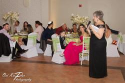 Irina & Leon Wedding Houston 290 IMG_9194