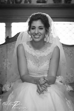 Amy_and_Xavier_Wedding_Houston_2016_066_IMG_0146