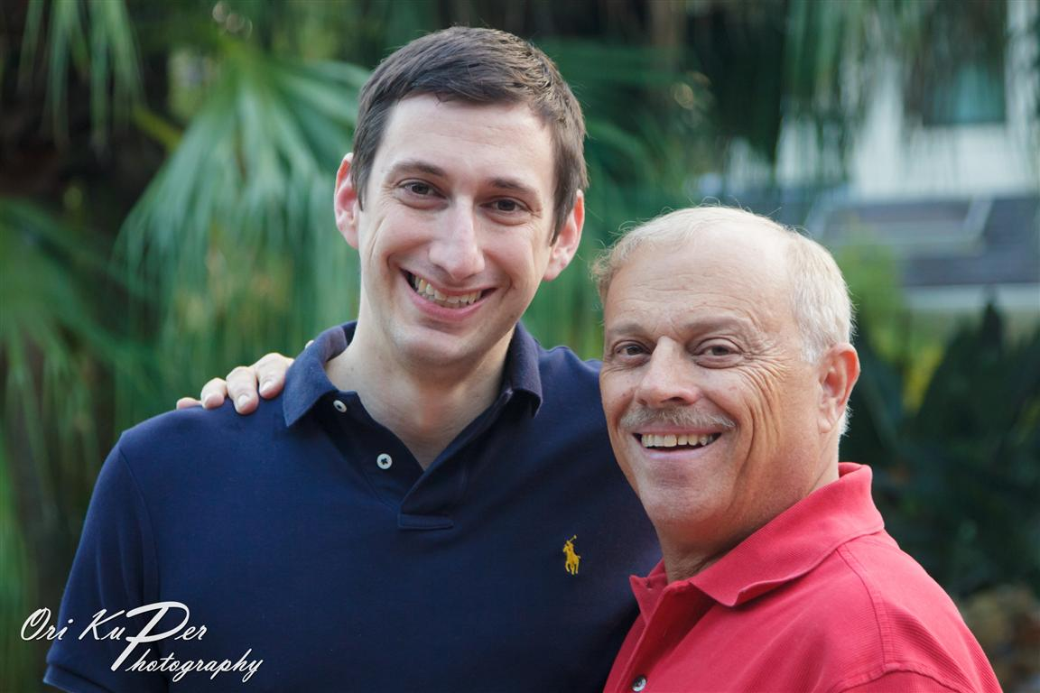Family Photographer Houston IMG_537