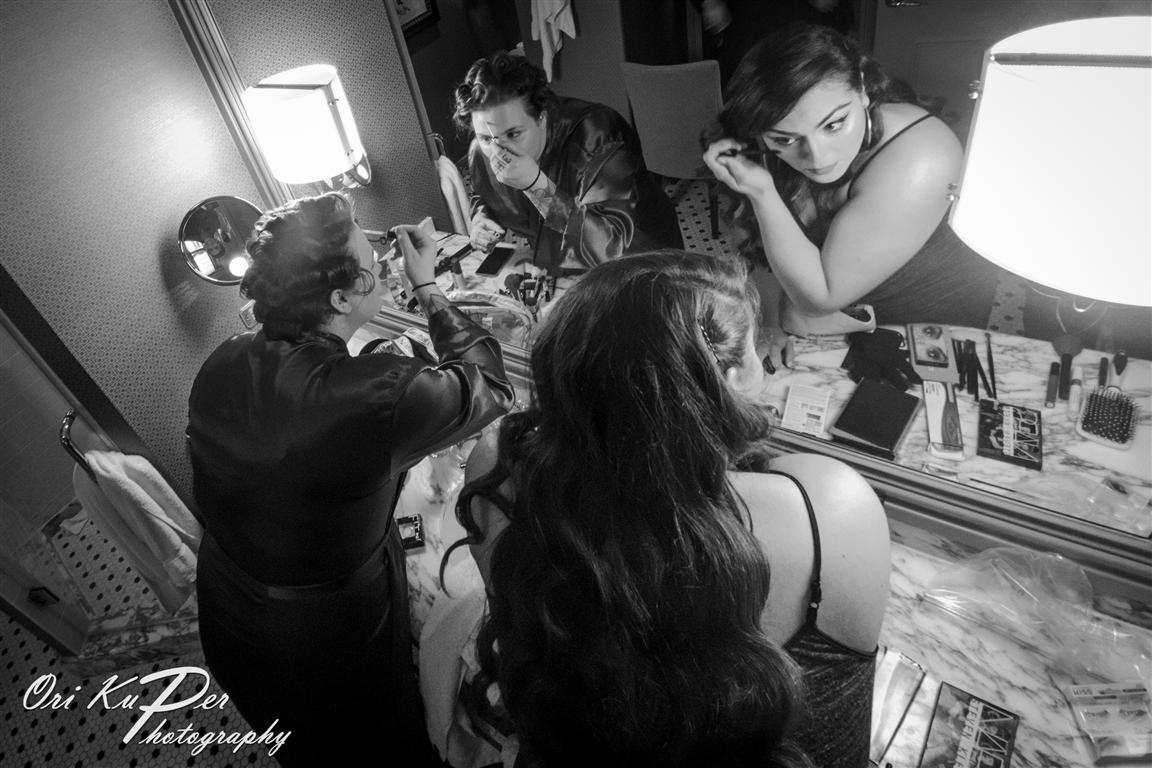 Wedding Photographer Houston7667 (2)