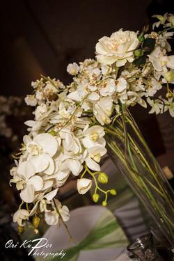 Irina & Leon Wedding Houston 110 IMG_8963