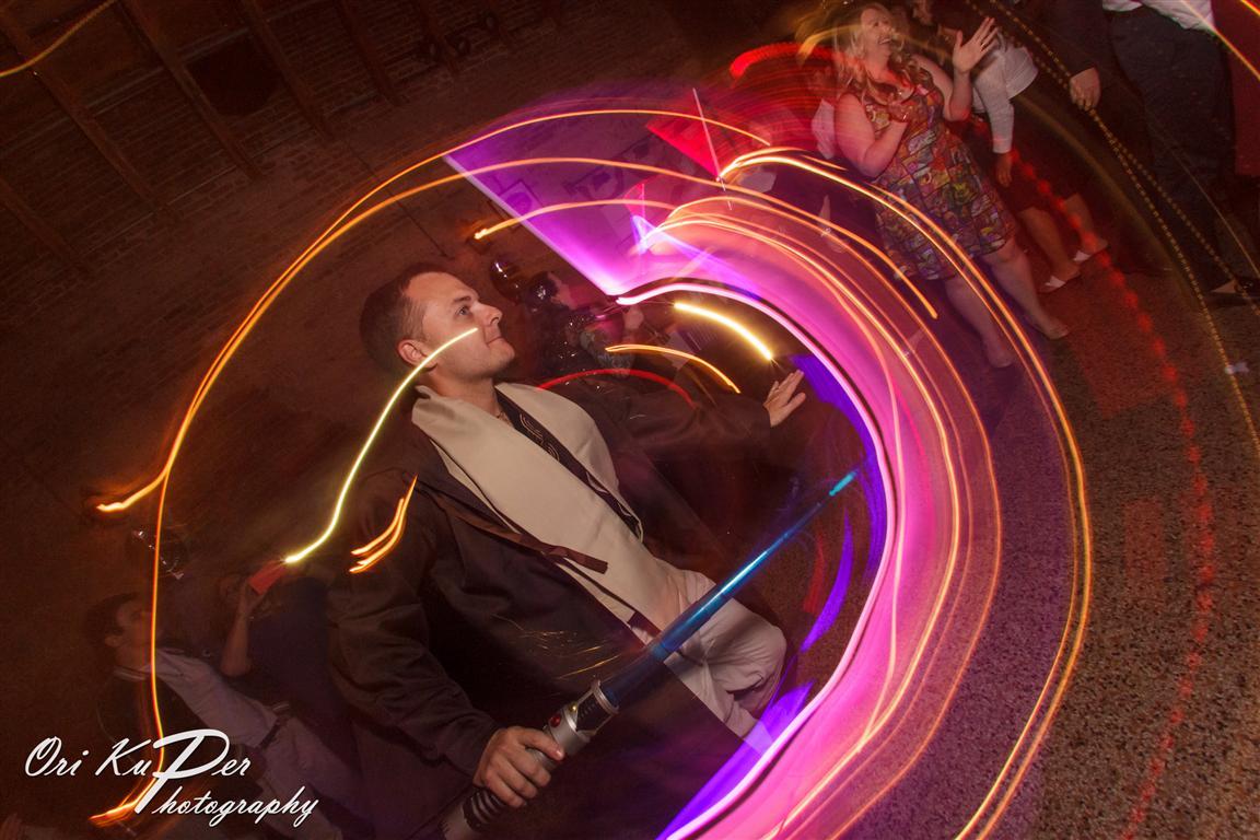 Wedding Photographer Houston TX_7650