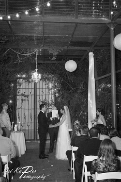 Amy_and_Xavier_Wedding_Houston_2016_217_IMG_0356