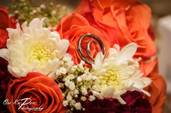 Irina & Leon Wedding Houston 070 IMG_8859