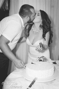Irina & Leon Wedding Houston 718 IMG_9837