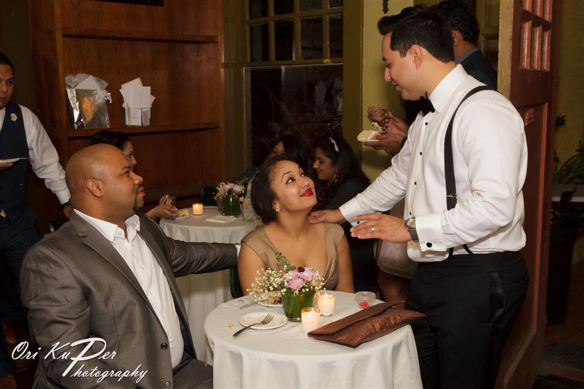 Amy_and_Xavier_Wedding_Houston_2016_634_IMG_0992