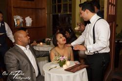Amy_and_Xavier_Wedding_Houston_2016_634_IMG_0992