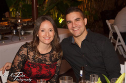 Amy_and_Xavier_Wedding_Houston_2016_330_IMG_0551