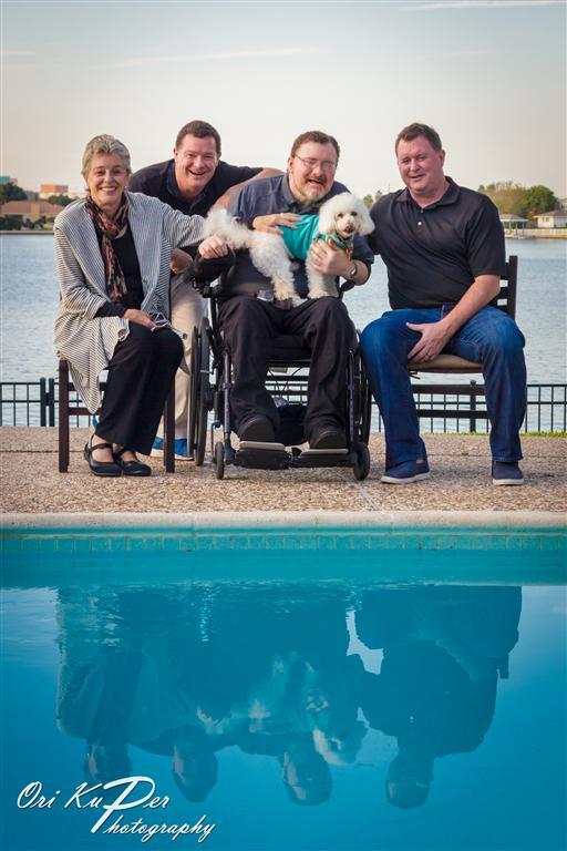 Family Photoshoot Galveston 2016_162_IMG_1457