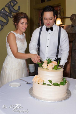 Amy_and_Xavier_Wedding_Houston_2016_608_IMG_0951