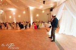 Irina & Leon Wedding Houston 312 IMG_7860