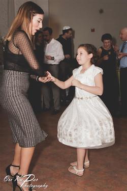Irina & Leon Wedding Houston 534 IMG_9535