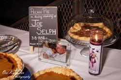 Wedding Photographer Houston TX_7526