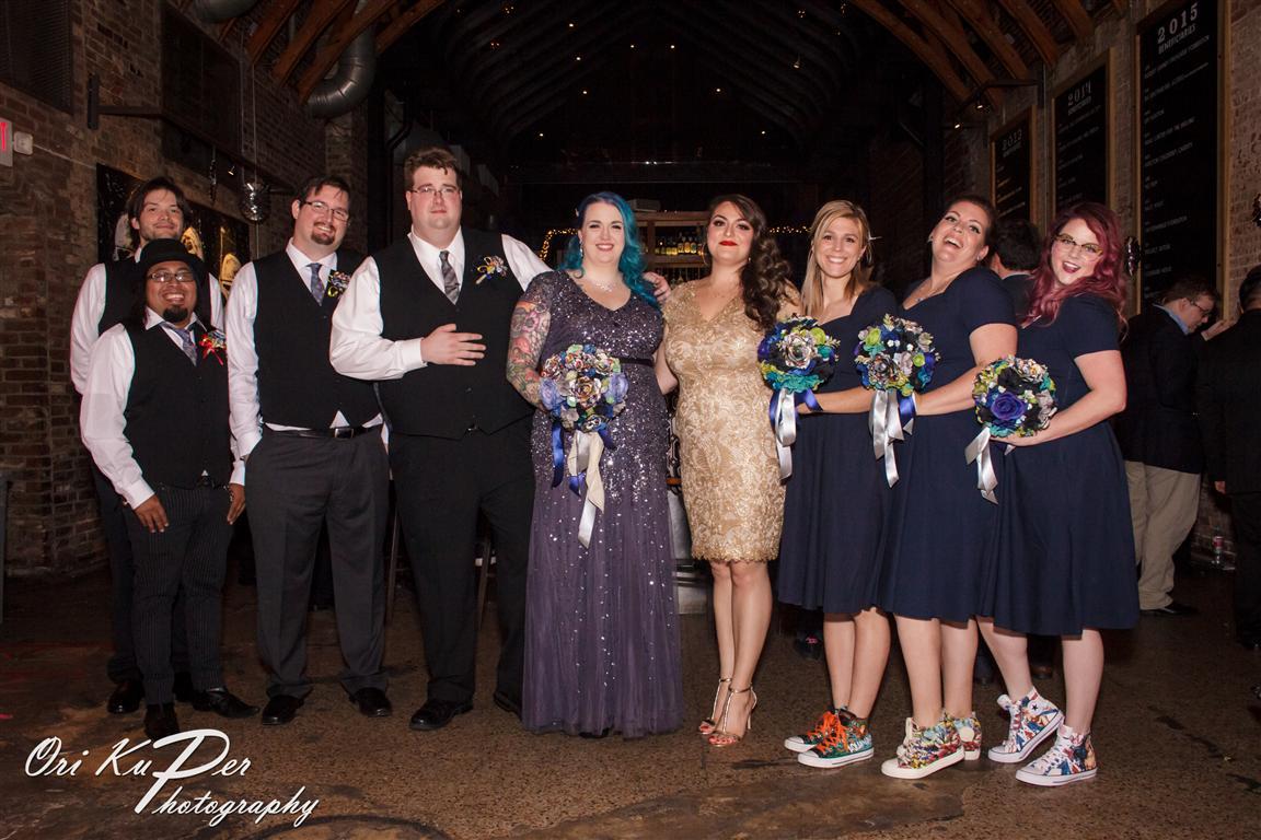 Wedding Photographer Houston TX_7362