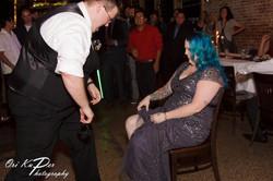 Wedding Photographer Houston TX_7545