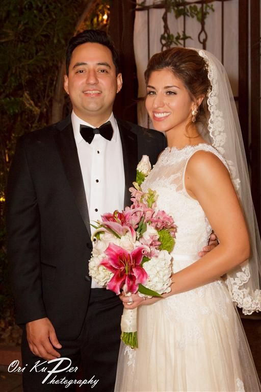 Amy_and_Xavier_Wedding_Houston_2016_253_IMG_0417