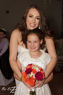 Irina & Leon Wedding Houston 724 IMG_9845