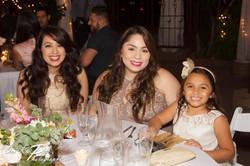 Amy_and_Xavier_Wedding_Houston_2016_339_IMG_0561