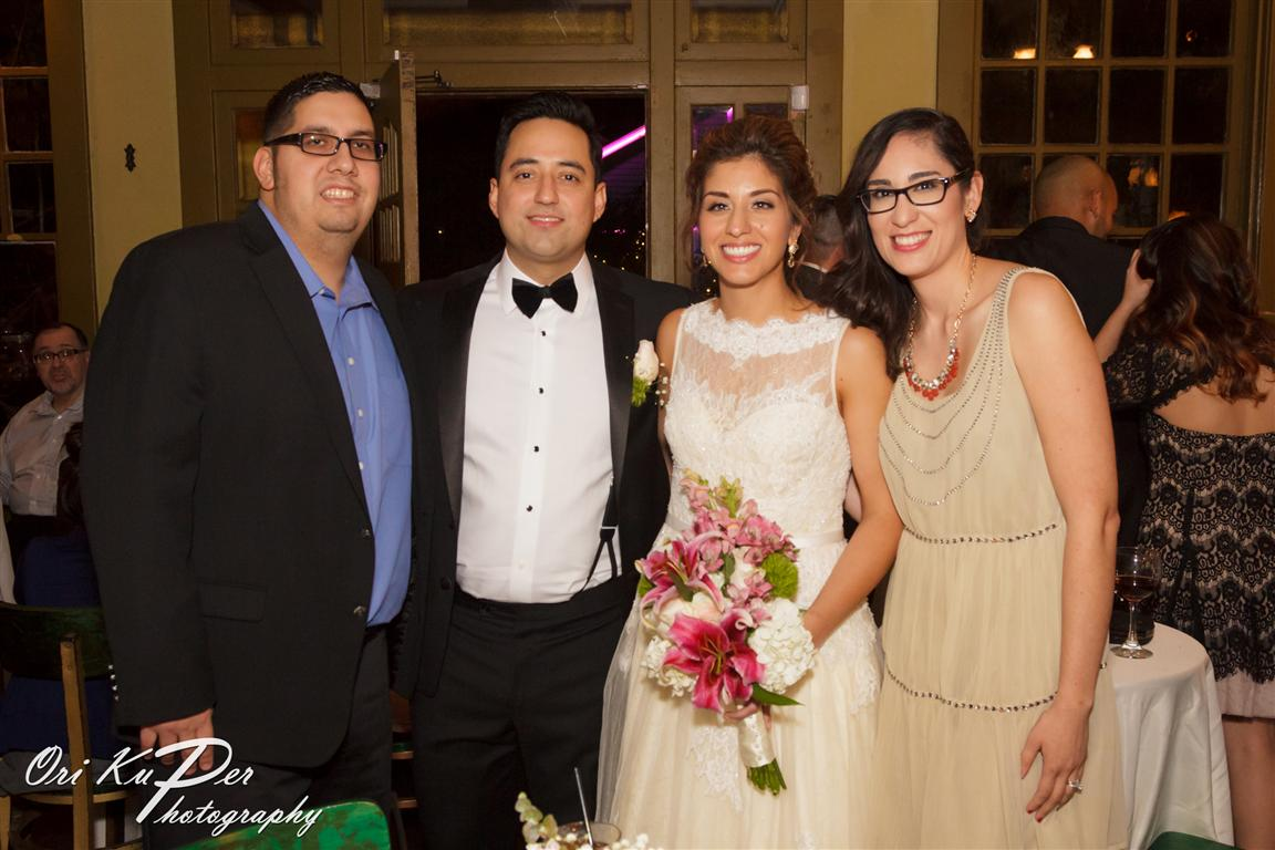 Amy_and_Xavier_Wedding_Houston_2016_303_IMG_0516
