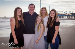 Family Photoshoot Galveston 2016_133_IMG_1351