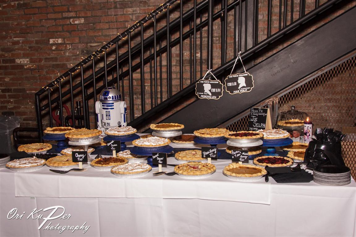 Wedding Photographer Houston TX_7406
