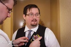 Wedding Photographer Houston TX_7060