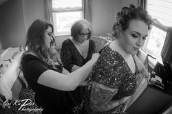 Wedding Photographer Houston7672 (2)
