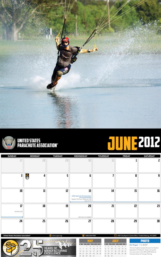 2012USPACalendar-2 copy.jpg