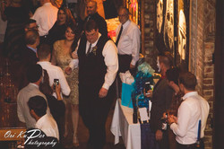 Wedding Photographer Houston TX_7256