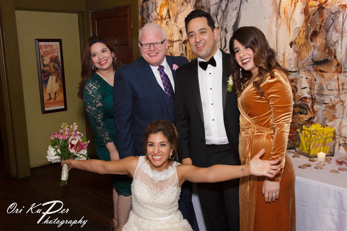 Amy_and_Xavier_Wedding_Houston_2016_311_IMG_0525