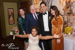 Amy_and_Xavier_Wedding_Houston_2016_311_IMG_0525