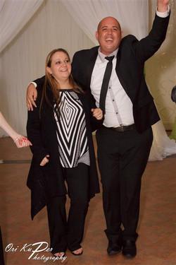 Irina & Leon Wedding Houston 607 IMG_9663