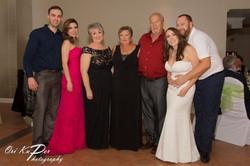 Irina & Leon Wedding Houston 670 IMG_9769