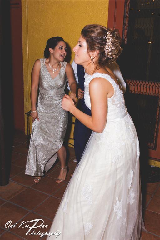 Amy_and_Xavier_Wedding_Houston_2016_699_IMG_1172
