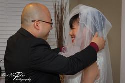 Galveston Wedding Photographer_1663