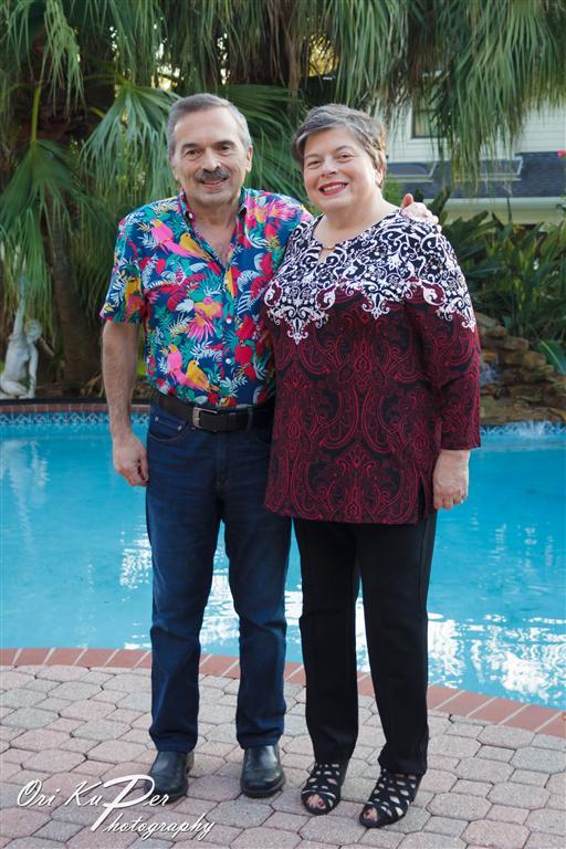 Family Photographer Houston IMG_024
