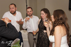 Irina & Leon Wedding Houston 584 IMG_9633