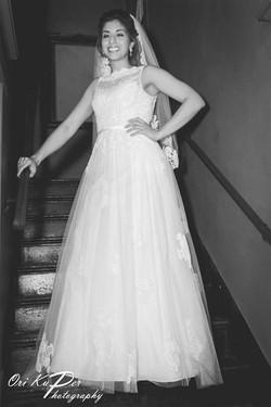 Amy_and_Xavier_Wedding_Houston_2016_116_IMG_0220