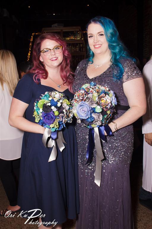 Wedding Photographer Houston TX_7382