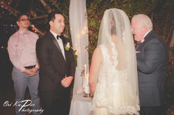 Amy_and_Xavier_Wedding_Houston_2016_210_IMG_0349