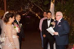 Amy_and_Xavier_Wedding_Houston_2016_150_IMG_0274