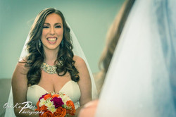 Irina & Leon Wedding Houston 061 IMG_8830