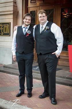 Wedding Photographer Houston TX_7139