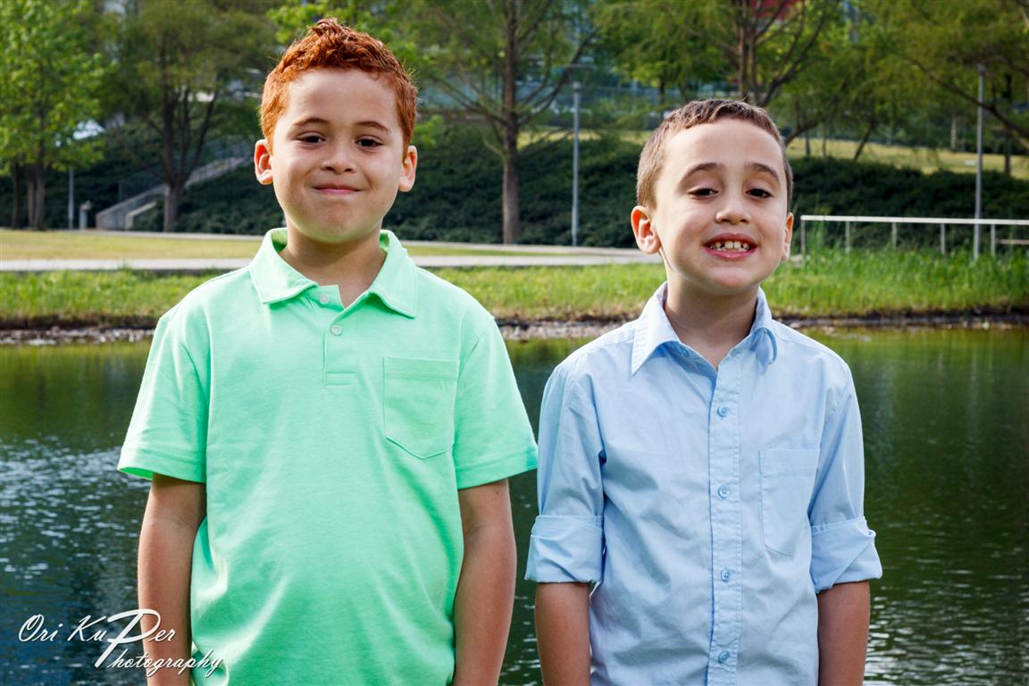 Family photos photographer Houston37