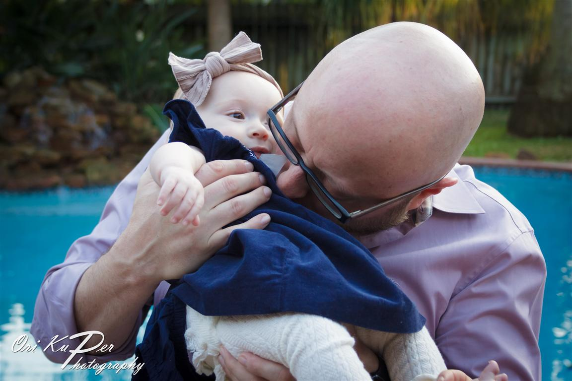 Family Photographer Houston IMG_215