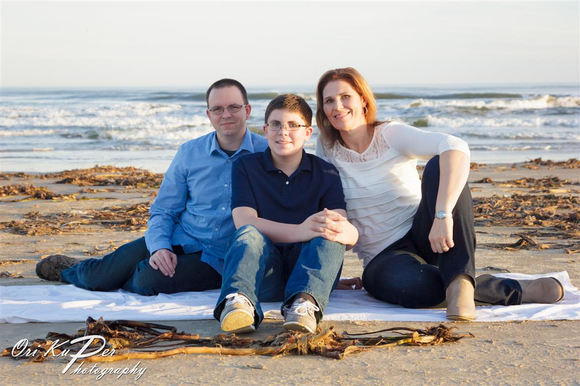 Houston_Surfside_Texas_Photographer_Family_Photoshoot_Surfside_TX_2017_082_IMG_0709