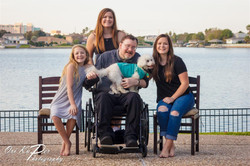 Family Photoshoot Galveston 2016_166_IMG_1483