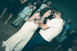 Irina & Leon Wedding Houston 615 IMG_9672